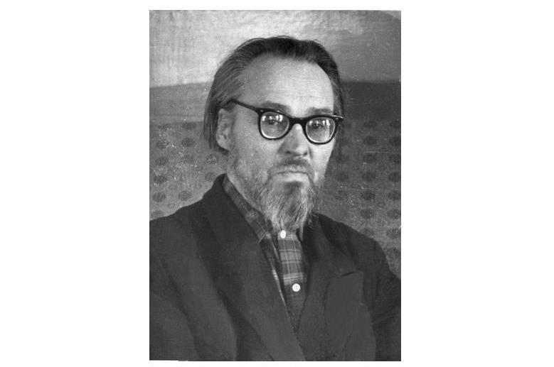 Б.В. Талантов