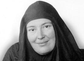 Творчество и святость: мать Мария (Скобцова) и Симона Вейль
