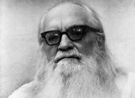 Архимандрит Борис (Холчев): «Мужество – это дар Воскресшего Господа человеческому роду»