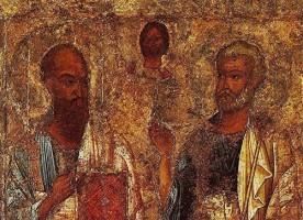 Патриарх Кирилл призвал простых верующих активно распространять православие