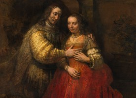 «В гостях у епископа»: Церковь и семья