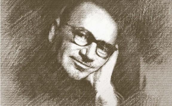 Отец Николай Афанасьев был движим мистической интуицией Церкви