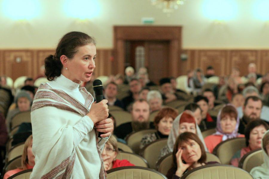 Нина-Инна Ткаченко