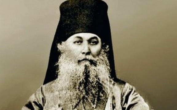 «Полезно славянский язык в богослужении заменить русским»