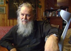 Блог священника Павла Адельгейма: Иерархия и старшинство