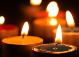 Вечер памяти «Возвратить сердца отцов детям»