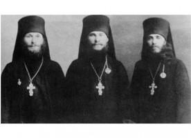 «Братство есть старая, но забытая и обновляемая форма церковной жизни»