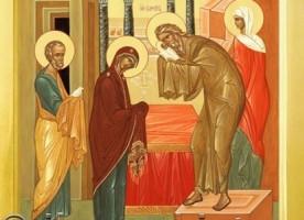 Официальное заявление членов Архангельских малых православных братств