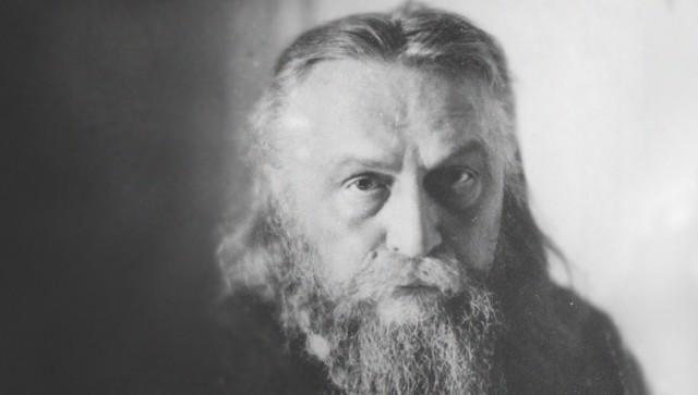 13 июля отошёл ко Господу протоиерей Сергий Булгаков (1871–1944)
