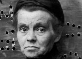 Презентация книги А.А. Ершовой «В тюрьме в 1920 году»