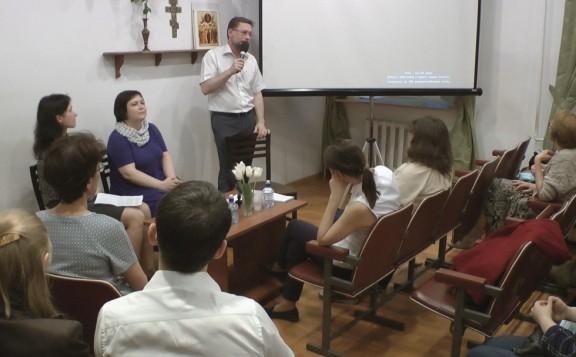 В СФИ открывается первая в России программа подготовки социальных координаторов