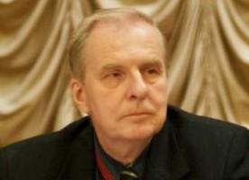 Интернет-конференция «Болезнь, одержимость, характер: психиатрия и духовная жизнь»