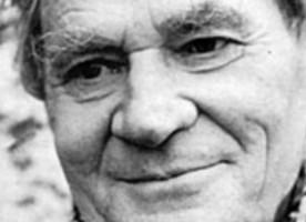 «Религия в творчестве Бориса Чичибабина». Открытая лекция