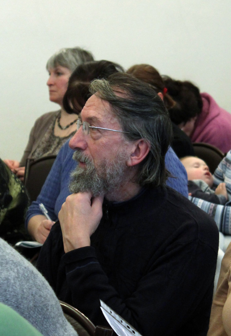Виктор Жижирин