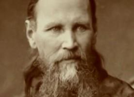Экскурсия по Кронштадту «Дорогами отца Иоанна»