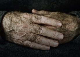 Есть долголетие и  бессмертие?