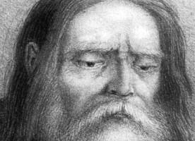 Что мы знаем о Серафиме Саровском, кроме его чудес