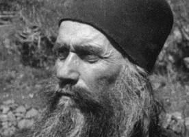 Преподобный Силуан Афонский – один из самых интересных святых мирового христианства