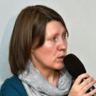 <b>Ольга