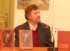 «Сталинской премии архиепископ»