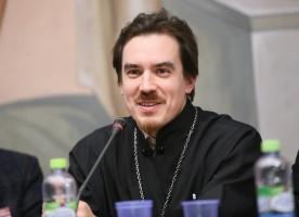 «Братство священномученика Исидора Юрьевского до и после 1917 года»