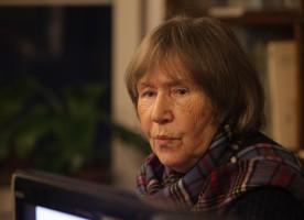 Обсуждение «трудных» тем российской истории в публичном пространстве: социальная ...