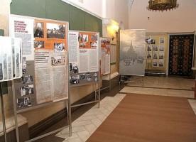 «Страшнее, чем Бухенвальд». Выставка в Храме Христа Спасителя об антицерковной кампании 1...