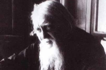 Еп. Афанасий (Сахаров), пос. Петушки, 1962 г.