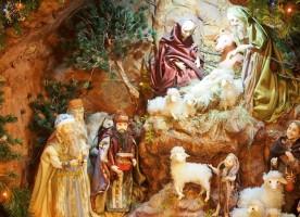 Рождественский сочельник: как правильно провести этот день?