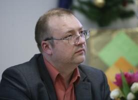 «Культурно-просветительская и социально-благотворительная деятельность православных ...