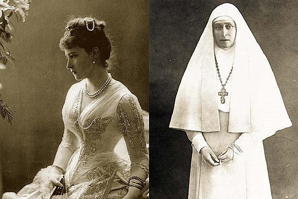 Фото из сообщества «История в лицах» (http://vk.com/rushistory)
