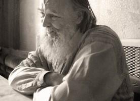 Вечер памяти протоиерея Павла Адельгейма