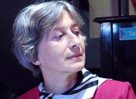Ольга Седакова: Свободный ум видит истину как она есть и не беспокоится, как его поймут
