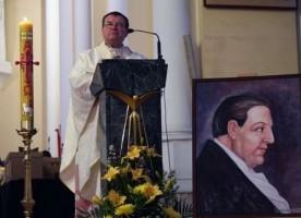 В Москве завершилась епархиальная стадия процесса беатификации Фёдора Гааза