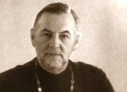Протопресвитер Александр Шмеман. Миссионерский императив