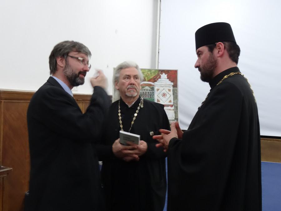 Кишинев, 22 марта