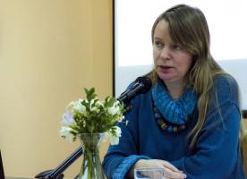 Накануне столетней годовщины революции в Твери вспоминали мать Марию (Скобцову)