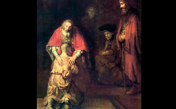 Священник Георгий Кочетков: Год до столетнего юбилея революции важно прожить в покаянии и...