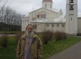 Блог священника Павла Адельгейма: Пути деспотов