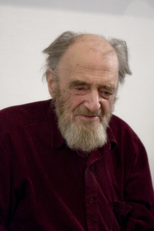 А.П. Арцыбушев