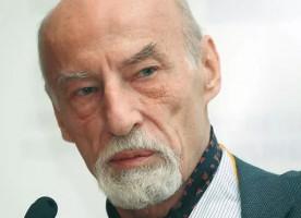 Вячеслав Глазычев о своем знакомстве со священником Георгием Кочетковым