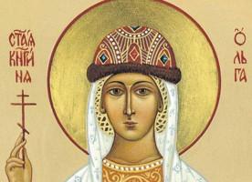 Апостолат имеет отношение ко всем – и к братьям, и к сестрам