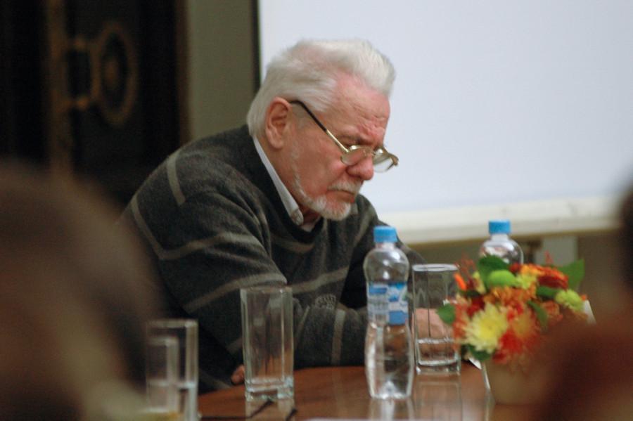 Владимир Битюцкий