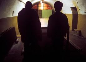Доцент МинДА выступил на международной конференции «Смертная казнь: преодоление ...