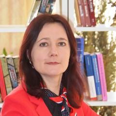 Ольга Лиценбергер