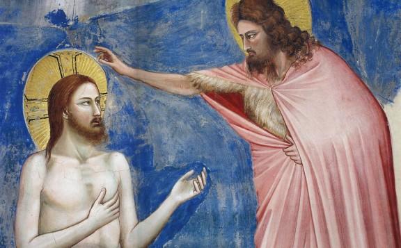 Все люди могут быть крещены Духом Святым