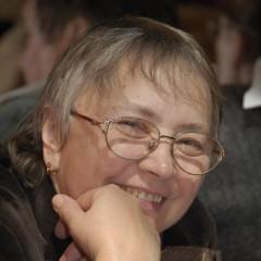 <p>Наталья