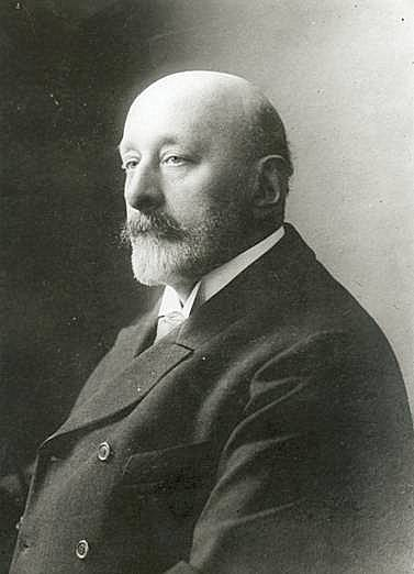 Николай Николаевич Неплюев