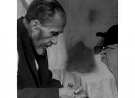 Сергей Иосифович Фудель: о посте, молитве, смирении, тайне Церкви и ее темном двойнике