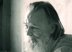 Наследие отца Павла Адельгейма: в издательстве СФИ вышел сборник материалов из его архива